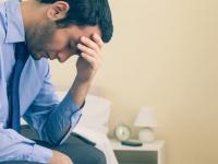 Варикоцеле: чим небезпечне урологічне захворювання у чоловіків