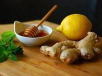 5 лучших продуктов для защиты от гриппа