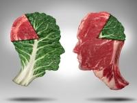 Вегетарианство: стоит ли пробовать систему питания без мяса?