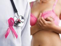 В грудном молоке найден белок, который лечит рак