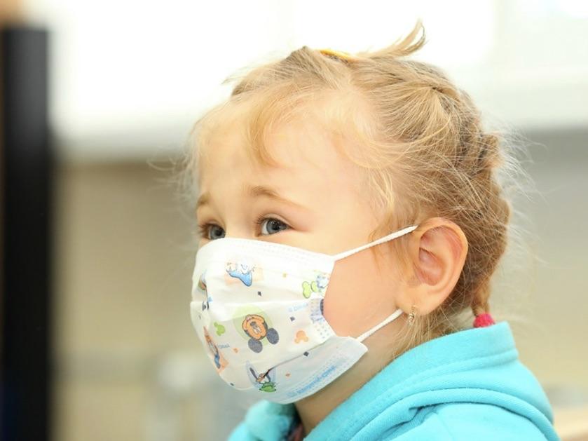 З 1 вересня збільшилися тарифи на лікування дитячої онкології та мультирезистентного туберкульозу – НСЗУ