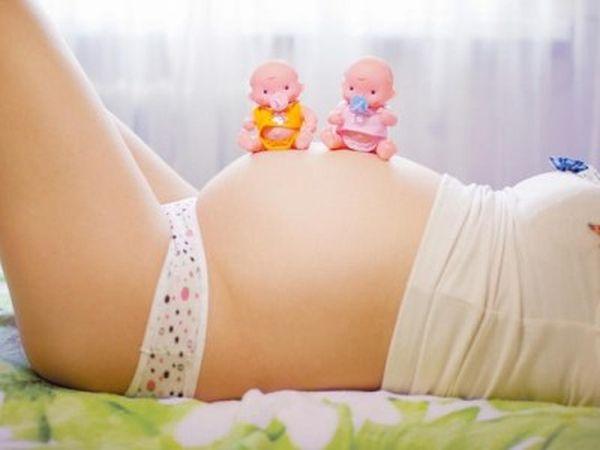 Интересные факты о беременности: то, что полезно знать будущим мамам