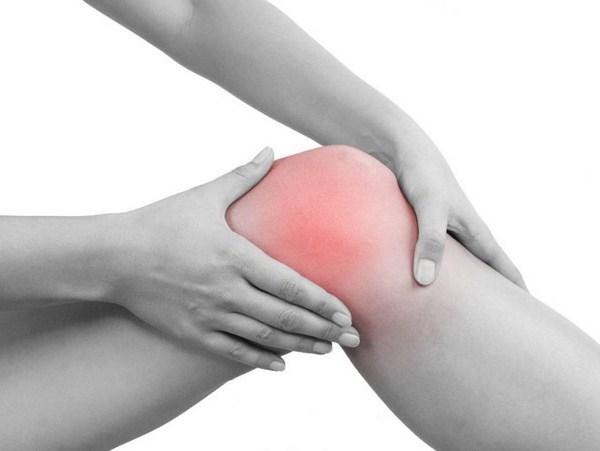 Влияние тонзилита на суставы боли в тазобедренных суставах причины у детей
