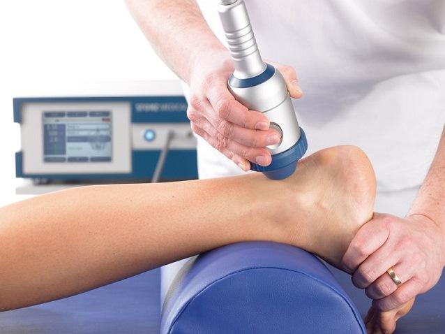 Суставы терапия снимок коленного сустава
