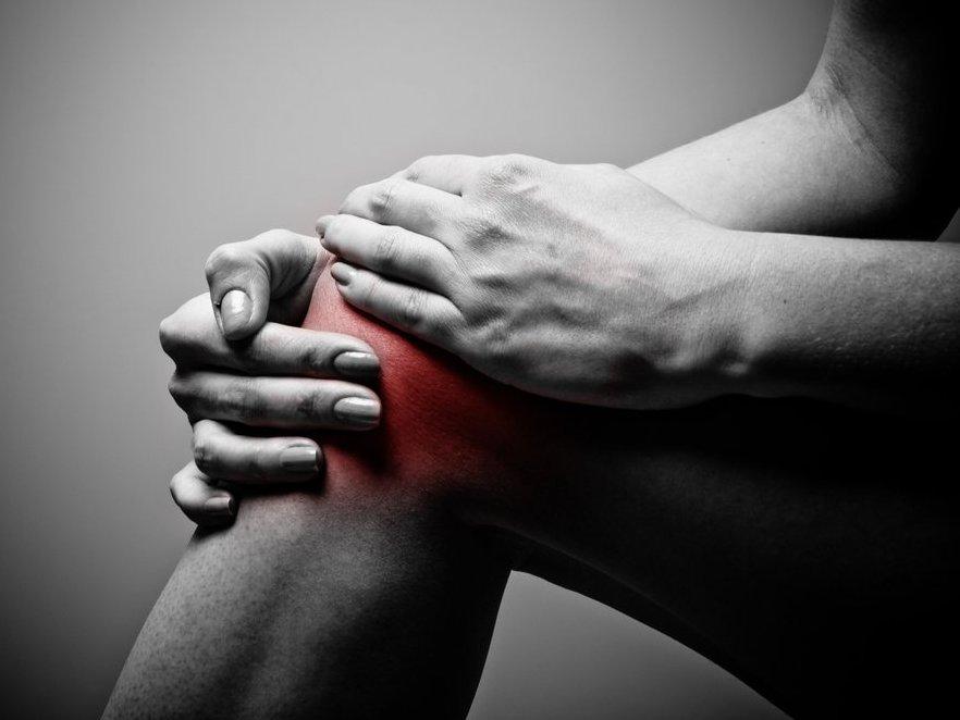 Проблемы суставами эллиптические тренажеры минимальная нагрузка на суставы